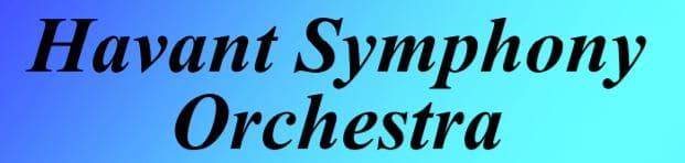Havant Symphony Orchestra
