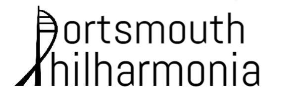 Portsmouth Philharmonia