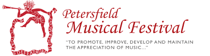 Petersfield Music Festival