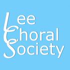 Lee Choral Society