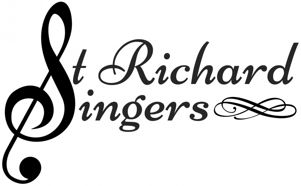 St Richard Singers