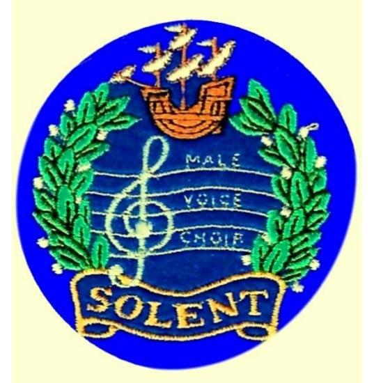 Solent MVC
