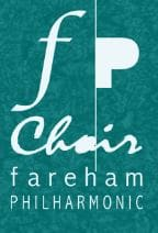 Fareham Philharmonic Choir