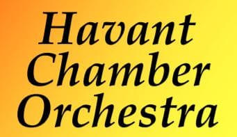 Havant Chamber Orchestra