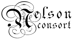 The Nelson Consort