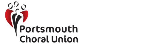The Portsmouth Choral Union
