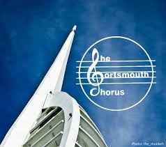 The Portsmouth Chorus