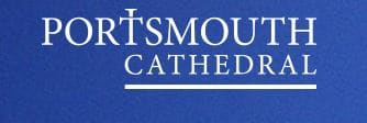 Portsmouth Cathedral Choirs and Events