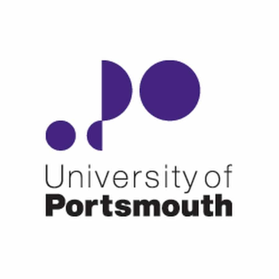 University of Portsmouth Choirs and Orchestras