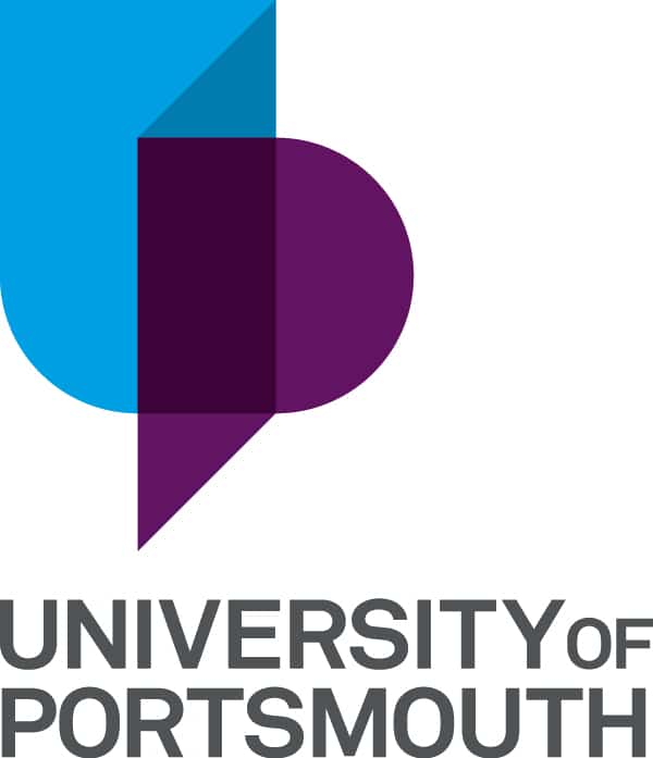 University of Portsmouth Music Department