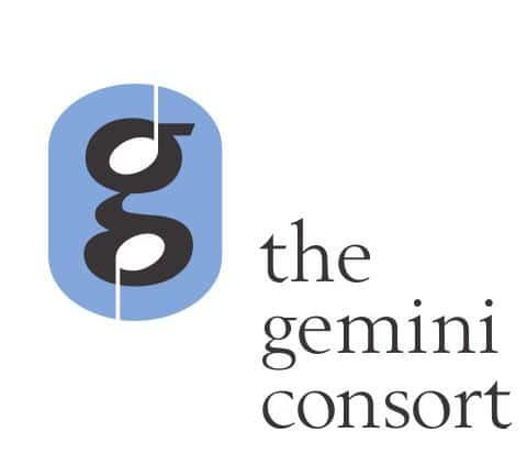 the gemini consort