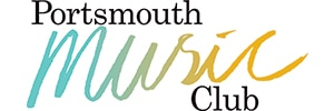 Portsmouth Music Club