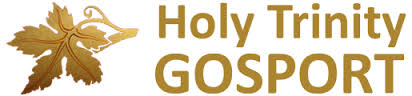 Holy Trinity Gosport music events
