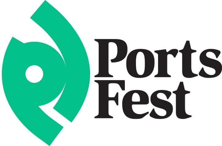 Ports Fest