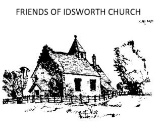 Events at Idsworth Church