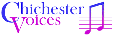 Chichester Voices Summer Concert - Chichester Voices