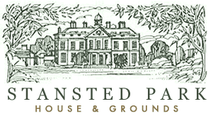 Stansted House Musical Evenings