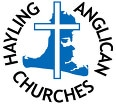 St Peter's Church Hayling Music Events