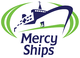 Goodwood Charity Concert for Mercy Ships - University of Chichester Choirs and Orchestras