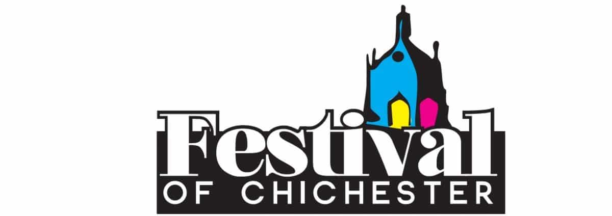 Festival of Chichester