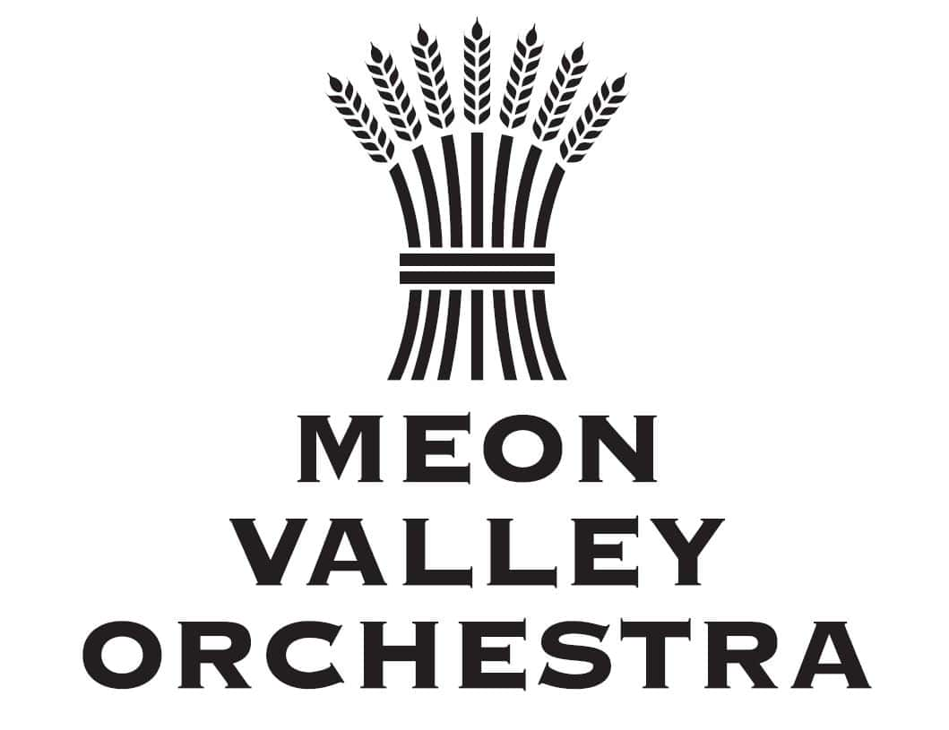 The Meon Valley Orchestra