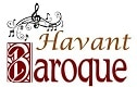 Havant Baroque at the Havant Music Festival - XX Miscellaneous Performers XX