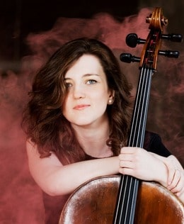 Traditional pre-season 'Popular Classics' with the HSO - Havant Symphony Orchestra