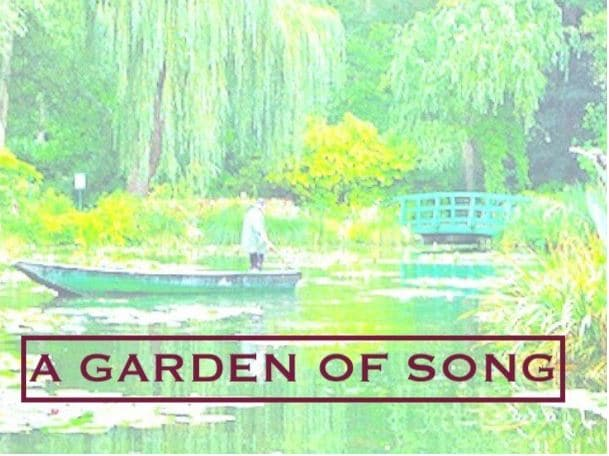 """Festival of Chichester – """"A Garden of Song"""" - Chantry Quire"""