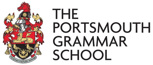 The Portsmouth Grammar School musical events