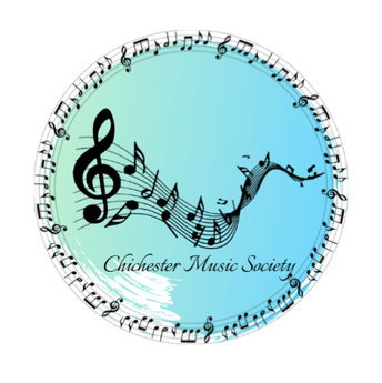 Chichester Music Society