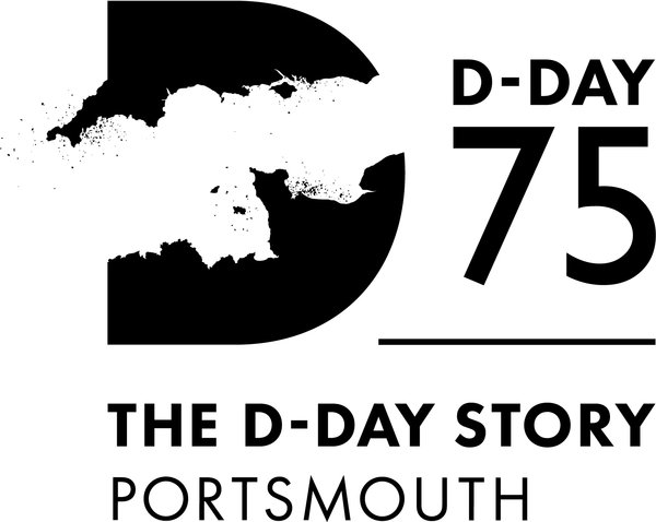 D-Day 75th anniversary concert - Portsmouth Festivities