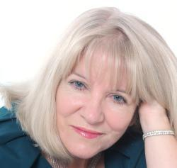 Jacquelyn Fugelle Song Recital - Festival of Chichester