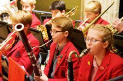 The Prebendal School Summer Concert - Festival of Chichester
