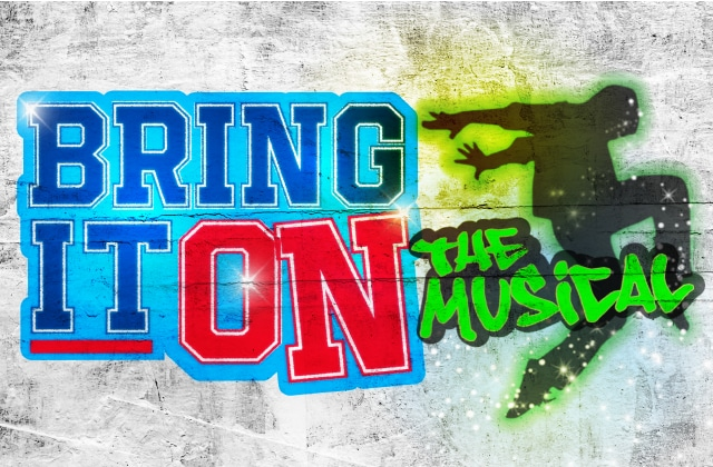 Portsmouth Grammar School: Senior School Musical – Bring It On - The Portsmouth Grammar School music events