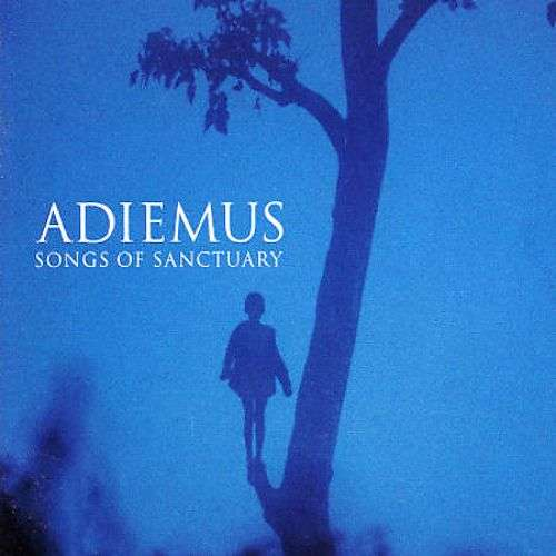 Community Choral Day – Karl Jenkins' Adiemus - XX Miscellaneous Performers XX