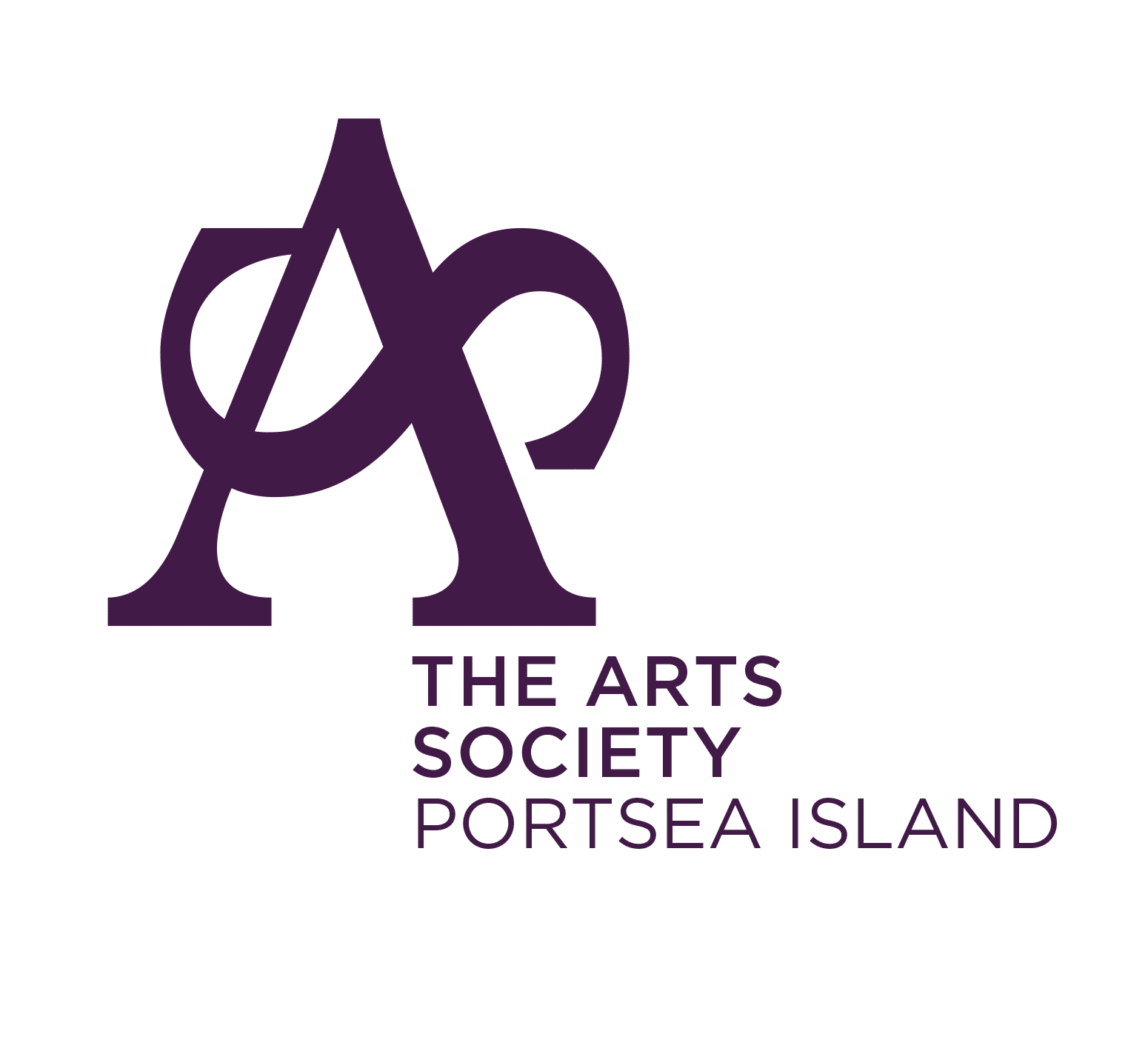 The Arts Society Portsea piano recital featuring Helen Morris & Kate Burrows – CANCELLED - XX Miscellaneous Performers XX