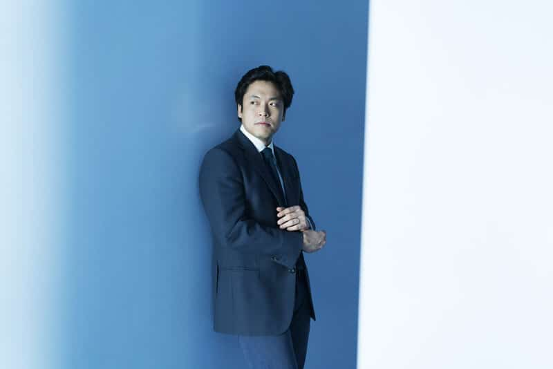 Bournemouth Symphony Orchestra: Beethoven with Sunwook - Bournemouth Symphony Orchestra