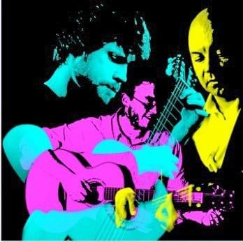Portsmouth Grammar School – concert with Three Colours Guitar - Portsmouth Grammar School music events