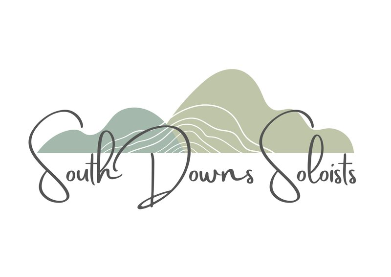 South Downs Soloists